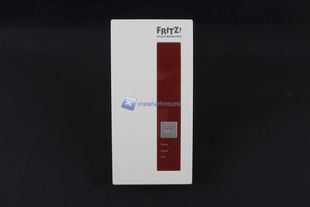 FRITZWLAN Repeater 1160 6