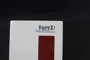 FRITZWLAN Repeater 1160 9