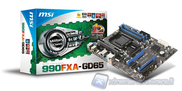 MSI_990FXA-GD65_ATX_AM3_990FX_DDR3